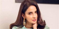 Saba Qamar reveals she doesn't 'believe in Feminism'