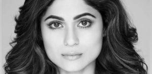 Shamita Shetty reveals Her battle with Depression f
