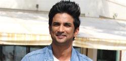 Sushant Singh Rajput inspires second film 'Sushant'