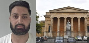 Taxi Boss turned to Drug Dealing to repay Debt f