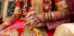 The Views of British Asians on Inter-Caste marriage ft