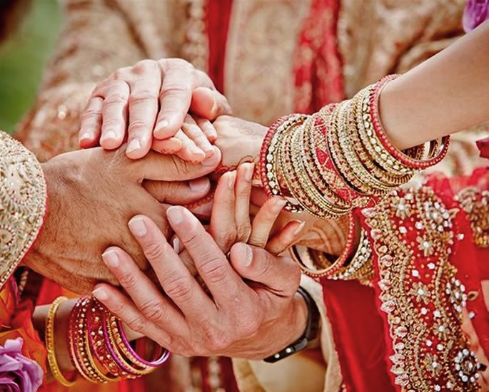 The Views of British Asians on Inter-Caste marriage - reputation