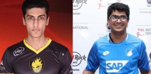 Top Indian eSports Players you should know f