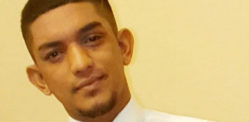Tributes Paid to Bradford Man who died in Car Crash