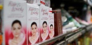 Unilever renaming 'Fair & Lovely' Skin-Lightening Cream f