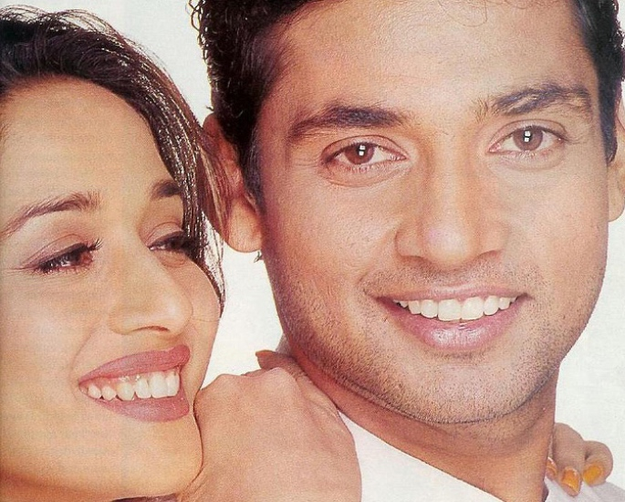 10 Bollywood Actresses Who had Lovers and Affairs - IA 8.1
