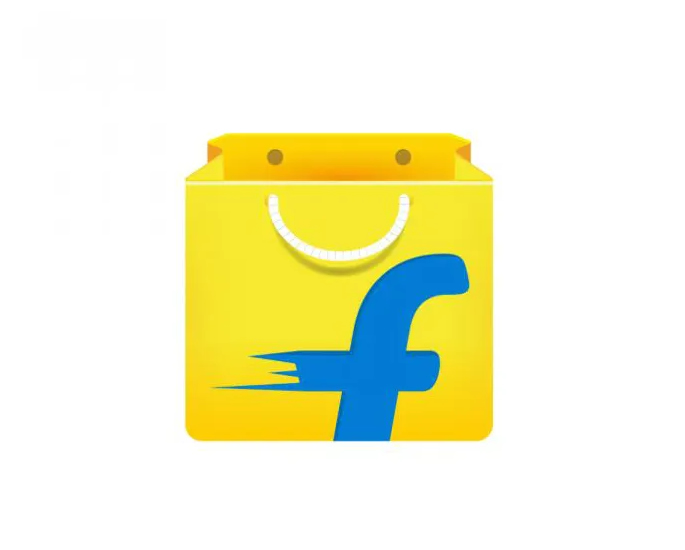 10 Amazing to Keep you Entertained - flipkart