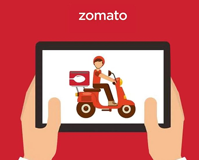 10 Amazing to Keep you Entertained - zomato