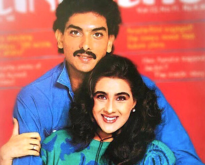 10 Bollywood Actresses Who had Lovers and Affairs - IA 12.jpg