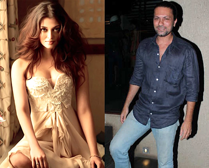 10 Bollywood Actresses Who had Lovers and Affairs - IA 22