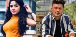 10 Popular Desi TikTok Stars