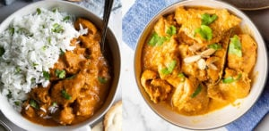 7 Chicken Curry Recipes to Make and Enjoy f