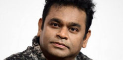 AR Rahman says 'Bollywood Gang' reason for No New Work