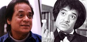 Actor-comedian Jagdeep passes away at 81 f