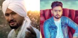 'Chitte Wali Line' Singer Ranjha dies from Drugs Overdose