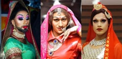 Desi Drag Queens you must Follow on Instagram