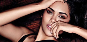 Esha Gupta opens up about 'Bedding', 'Breakups' & 'Affairs' f