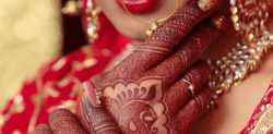 Indian Bride kills Herself 2 Days after Wedding
