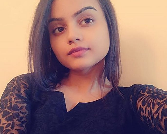 Indian Gamer Girls to Know About - saloni