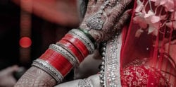 Indian Lover shoots Indian Bride upon Her Return Home