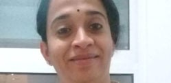 દુબઈમાં ઈન્ડિયન મેનને પત્નીને બેવફાઈનો શંકા છે
