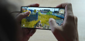 Indian Son uses Rs 16 lakhs of Father's Money on PUBG f