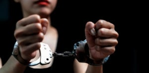 Indian Wife & Daughter arrested for Husband's Murder f