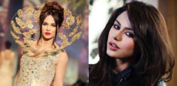 Is Ayyan Ali making a Musical Comeback after Five Years?