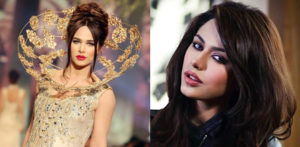Is Ayyan Ali making a Musical Comeback after Five Years? f