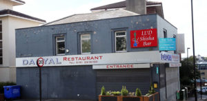 Man's death after ordering from Takeaway sparks Investigation f