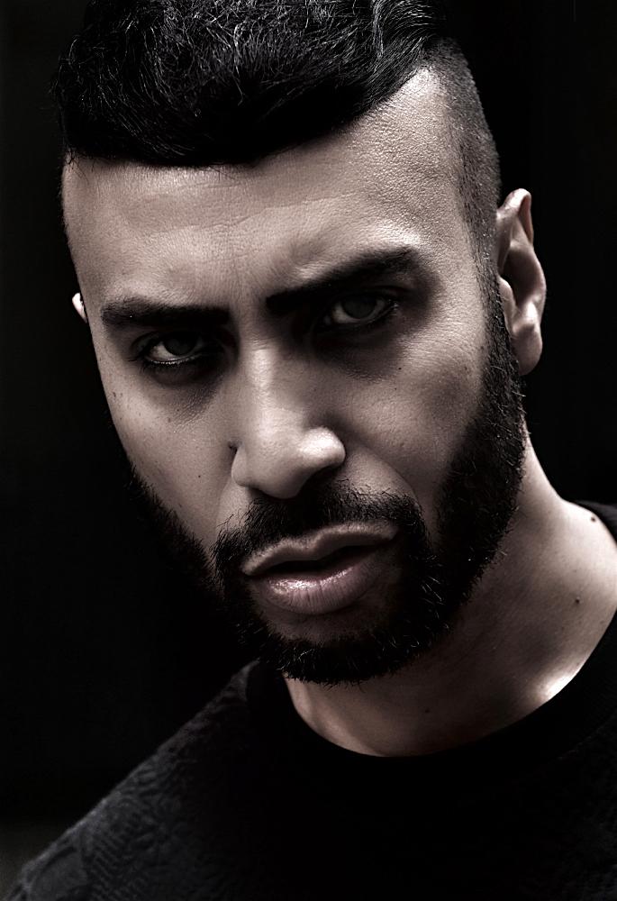 Nadeem Ahmed Beautiful Dreams - nadeem