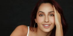 Nora Fatehi says 'I found my Husband' after Marriage Proposal