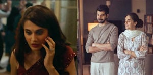 Pavail Gulati opens up about slapping Taapsee in 'Thappad' f