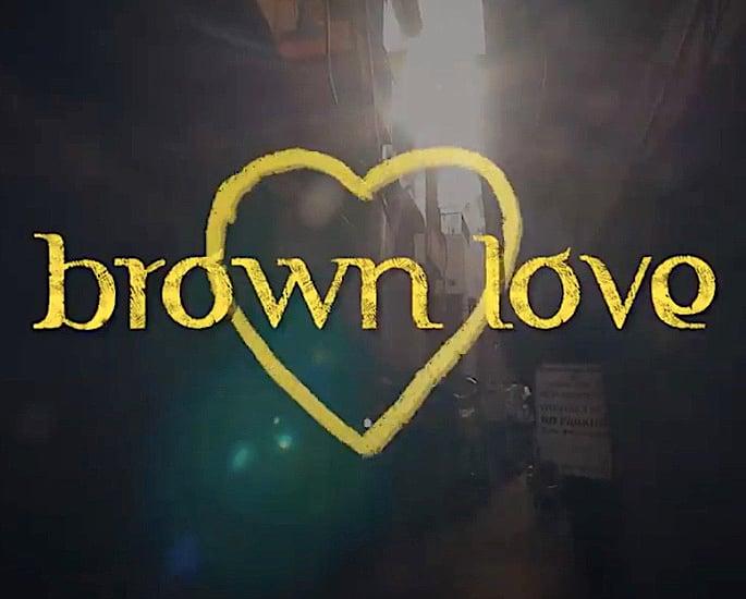Premz talks 'Mogul Mind' (Brown Love) & being Real - IA 2