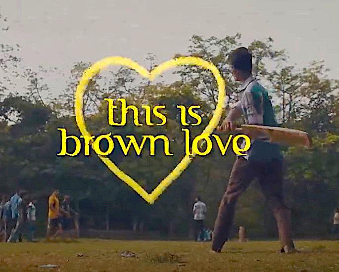 Premz talks 'Mogul Mind' (Brown Love) & being Real - IA 4