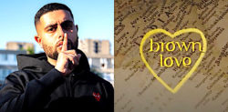 Premz talks 'Mogul Mind' (Brown Love) & Being Real