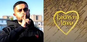 Premz talks 'Mogul Mind' (Brown Love) & being Real f
