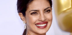 Priyanka Chopra signs Multimillion Dollar Amazon TV Deal