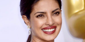 Priyanka Chopra signs Multimillion Dollar Amazon TV Deal f