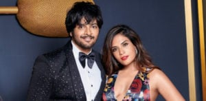 Richa Chadha says Ali took a '10-minute nap' after Proposing f