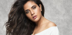Richa Chadha slams Bollywood for Faking their Emotions