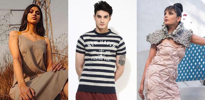 Top 10 Sustainable Indian Fashion Brands Desiblitz