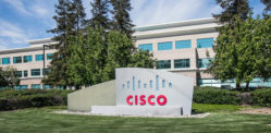 Two US Indian Cisco Employees sued for Caste Discrimination