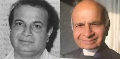 'Mere Jeevan Saathi' filmmaker Harish Shah dies aged 76