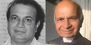 वयोवृद्ध फिल्म निर्माता हरीश शाह का कैंसर से निधन 76 f