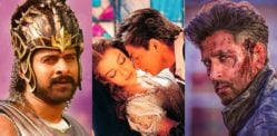 Highest Grossing Indian Movies of the 21st Century