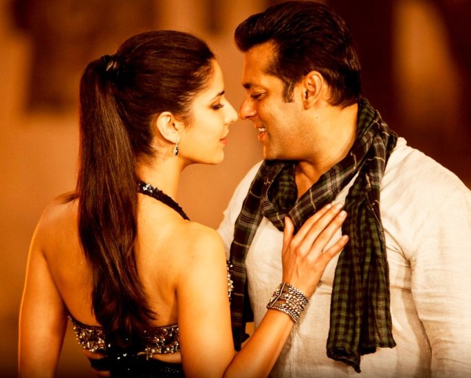 What are the Highest-Grossing Indian Movies of the 21st Century? - IA 12