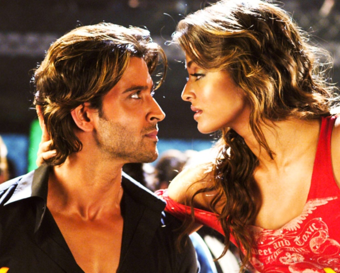 What are the Highest-Grossing Indian Movies of the 21st Century? - IA 6