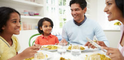 Why do Desi Parents have High Expectations?