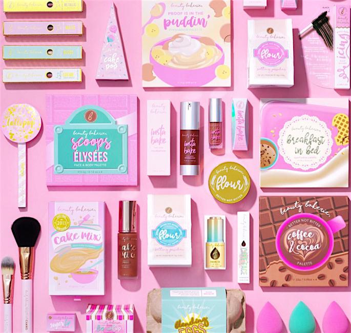 10 Best Makeup Brands For Women Of Colour - Beauty Bakerie